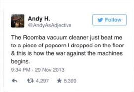 These Are The Funniest Tweets - these are the funniest twitter quotes you ll read all day funny