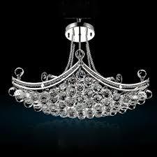 corridor lighting online get cheap bedroom small chandelier aliexpress com