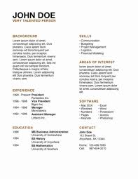 Resume Templates For Mac Also by Apple Pages Resume Template Awesome Chic Resume Template For Mac