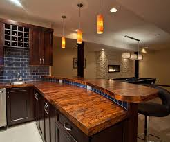 kitchen bar counter ideas bar countertop ideas amazing on other and 25 best about bar