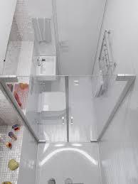 small bathroom space ideas small bathroom layout interior design ideas