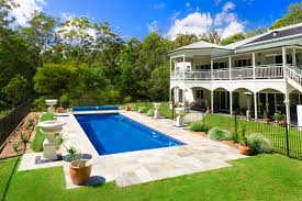 swimming pools sydney nsw inground u0026 fibreglass pools freedom