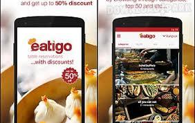 restaurant discounts zomato restaurant finder android app free in apk