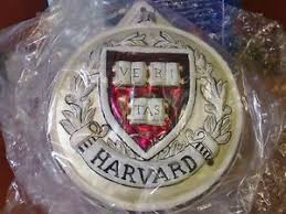 slavic treasures glasscots harvard ornament brand