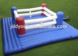backyard wrestling ring for sale cheap backyard wrestling rings for sale cheap outdoor furniture design