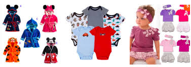 cheap baby clothes in aliexpress best stores