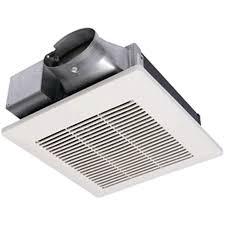 Exhaust Fans Bathroom Bathroom Light Construct Bathroom Exhaust Fan Light Combo