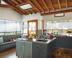 the best shades for skylights 4 things you should know