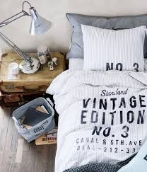 vintage bedding shop for vintage bedding on wheretoget