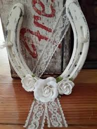 Shabby Chic Wedding Gifts by Shabby Chic Wedding Bridesmaid Maid Of Honour Bride Thank You Gift
