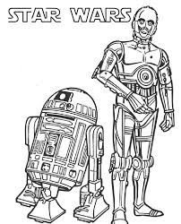 star wars christmas coloring pages creativemove me