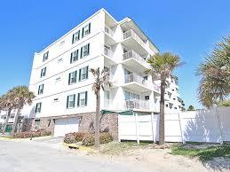 beach house 442 tybee island vacation rentals