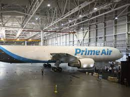 quotes about building a home amazon is building a 1 5 billion hub for its own cargo airline