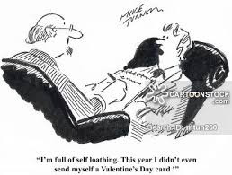 feb 14th cartoons and comics funny pictures from cartoonstock
