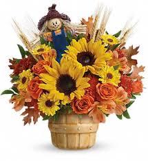 Thanksgiving Flowers Thanksgiving Flowers Delivery Auburn Ca Auburn Blooms