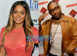 Stacey Dash Hard Nipples - lala anthony accused of cheating on carmelo bossip