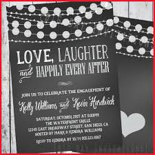 online invitations unique engagement party online invitations image of wedding design