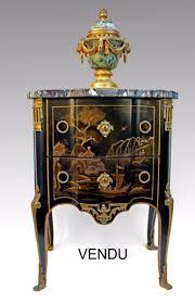 meuble design japonais meubles asiatiques antiquites en france
