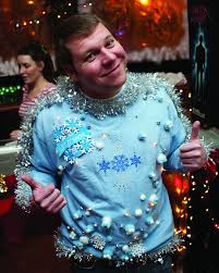why we buy those crazy ugly holiday sweaters today com