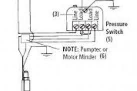 grundfos jockey pump wiring diagram 4k wallpapers