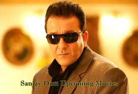 sanjay dutt upcoming movies 2017 2018 u0026 2019 with release dates