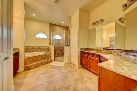 award winning bathroom renovations designs sydney ljt bathrooms bathroom plus inc kitchen cabinets brampton cabinet manufacturers connect with facebook twitter google linkedin