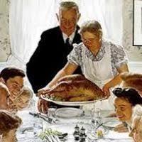 thanksgiving date america bootsforcheaper