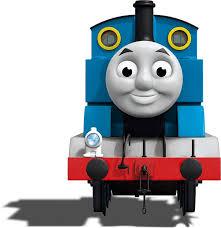 thomas tank engine clipart thomas friend pencil
