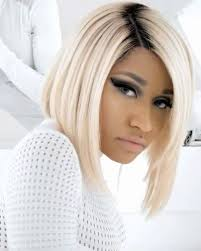 show nigerian celebrity hair styles 30 best african american hairstyles 2018 hottest hair ideas for
