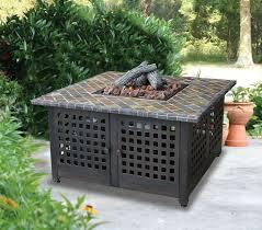 Ow Lee Fire Pit by O W Lee 54