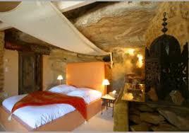 comment faire une chambre romantique comment faire un ciel de lit adulte 1051960 ciel de lit adulte