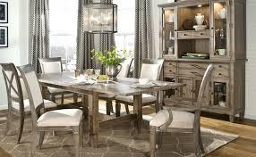 furniture magnificent dixie furniture co north charleston sc