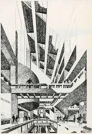 Pruitt Igoe Floor Plan by 53 Best Modernist Cities Images On Pinterest Architecture