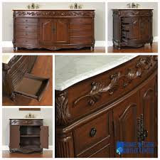 Home Design Outlet Center by Using An Antique Bathroom Vanity In Your Bathroom Design Blog