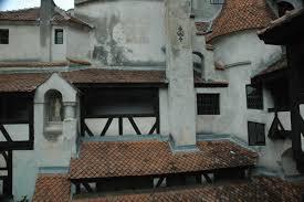 romania i peed in dracula u0027s castle the great escape
