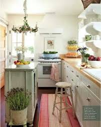 Cottage Kitchen Cupboards - 108 best kitchens images on pinterest home kitchen ideas and