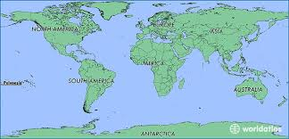 polynesia map of world where is polynesia where is polynesia located in