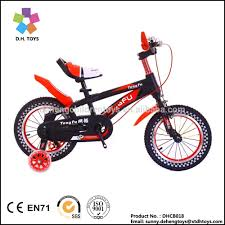 road legal motocross bikes for sale street legal dirt bike for kids street legal dirt bike for kids