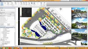 Tcc Map Curso De Revit Apresentação De Projeto Tcc Youtube