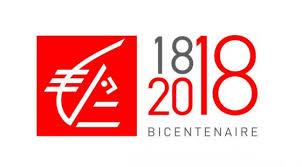 caisse epargne midi pyrenees siege fédération nationale des caisses d epargne l ée du bicentenaire