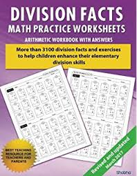 1 addition facts math practice worksheet arithmetic workbook with