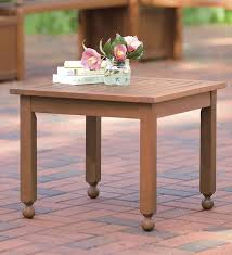 Solid Wood Patio Furniture by 81 Best Wood Patio Furniture U0026 Outdoor Furniture Images On
