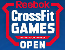 Challenge Explained The Crossfit Open Bounce Team Challenge Explained Crossfit