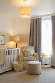 Yellow Gray Nursery Decor Gray Nursery Decor Palmyralibrary Org