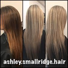 backstreet salon 245 photos u0026 84 reviews hair salons 106