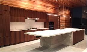 Mediterranean Kitchen Cabinets - kitchen kitchenette design backsplash in spanish mediterranean