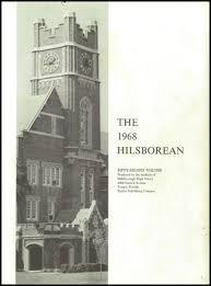 hillsborough high school yearbook pictures explore 1968 hillsborough high school yearbook ta fl classmates