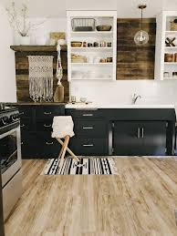 how to clean laminate cabinets with vinegar how to clean laminate floors step by step apartment therapy