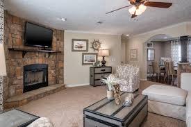 3 bedroom floor plan k 3238 hawks homes manufactured
