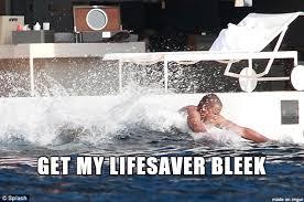 Jay Z Diving Memes - jay z goes swimming neogaf
